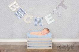 baby-photographer-calabasas
