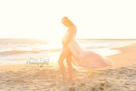 best-pregnancy-photographer-manhattan-beach
