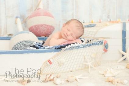 nautical-baby-photo-set