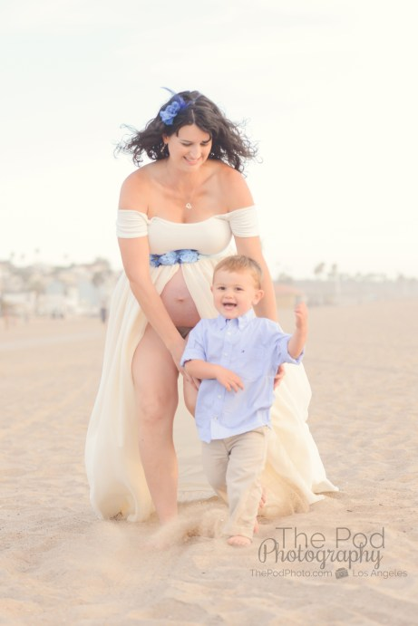 candid-family-pictures-playa-vista