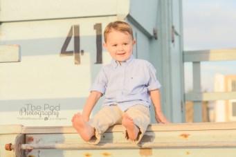 kids-photography-playa-vista-beach