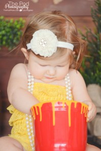 hunny-pots-winnie-the-pooh-rustic-cake-smash-photographer-los-angeles-the-pod-photography