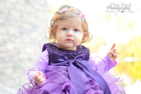 los-angeles-event-party-photographer-the-pod-photography-westlake-village-inn-winnie-the-pooh-theme