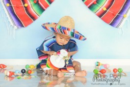 Cake-Smash-Baby-Pictures