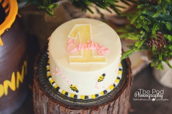 susiecakes-cake-smash-winnie-the-pooh-rustic-first-birthday-photographer-los-angeles-the-pod-photography