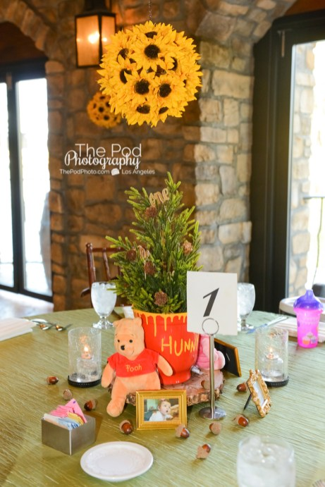 winnie-the-pooh-hunny-jars-homemade-party-decor-los-angeles-event-party-photographer-westlake-village-inn-the-pod-photography