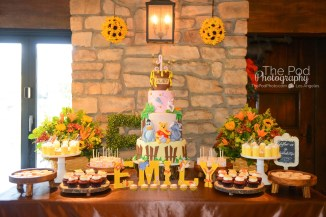 winnie-the-pooh-party-details-westlake-village-inn-venue-los-angeles-party-photographer-first-birthday-the-pod-photography