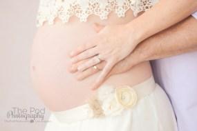 artsy-maternity-photography