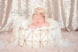 baby-photo-studio-calabasas