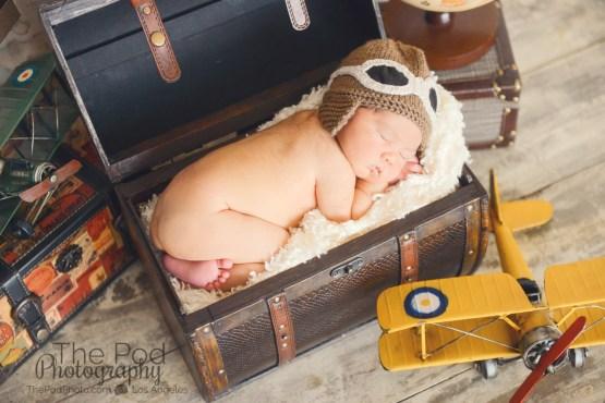 infant-traveler