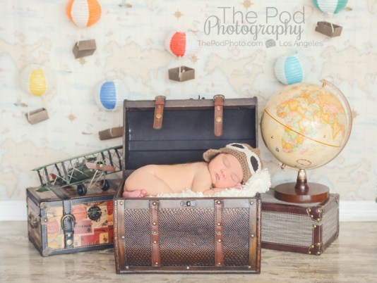pacific-palisades-baby-photo-studio