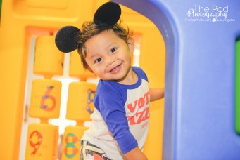 fun-childrens-candid-portraits-los-angeles-kiddie-city-the-pod-photography-kids-event-photographer