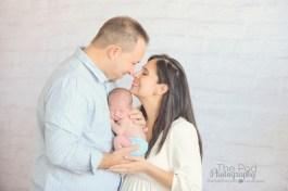 family-baby-pictures-santa-monica-photo-studio