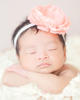 hermosa-beach-baby-photographer