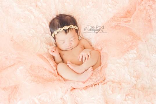 hermosa-beach-newborn-photography