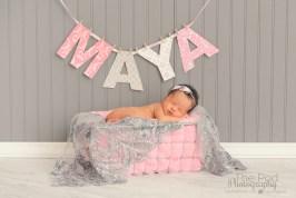 gray-and-pink-maya-name-banner-baby-image
