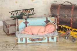 traveler-setup-newborn-baby-picture