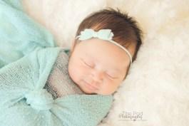 aqua-newborn-girl-coloring-for-photoshoot