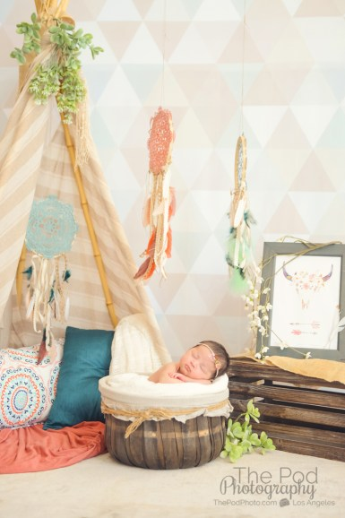 coachella-inspired-baby-pictures