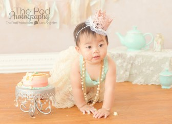 first-birthday-cake-smash-photo-sessions