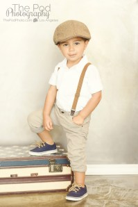 two-year-old-baby-photography-studio