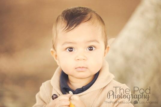 baby-portraits-manhattan-beach