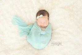 newborn-photographer-hollywood