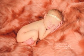 rust-colored-newborn-fabric