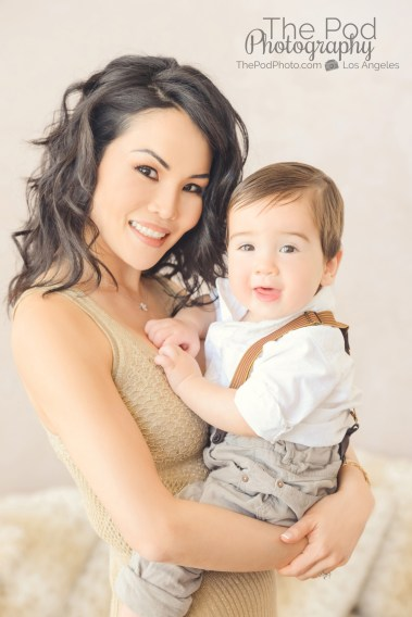 best-mommy-and-me-portraits-culver-city