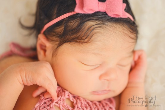 close-up-baby-girl-picture