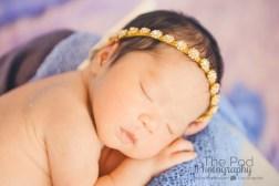 gold-headband-blue-purple