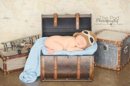 professional-baby-pictures-redondo-beach