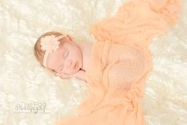 classic-infant-portraits-los-angeles