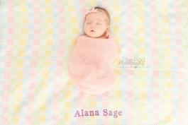 grandma-blanket-for-baby-photos