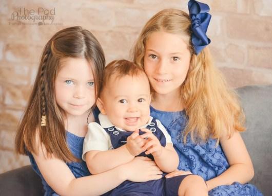 kids-and-family-photos-pasadena