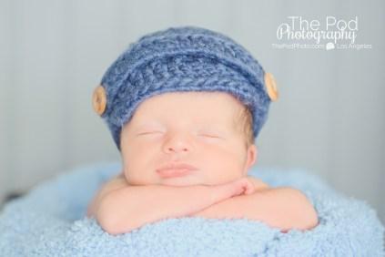 safe-infant-photography