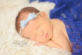 Baby-Girl-Newborn-Studio