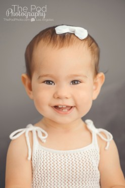 baby-headshots-one-year-photoshoot-pacific-palisades