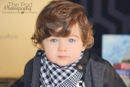 el-segundo-best-baby-photographer