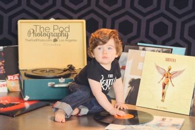 little-baby-dj-portrait-photography