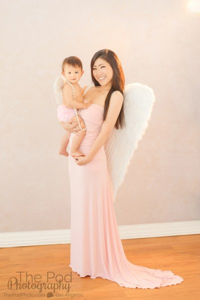 calabasas-mommy-and-me-photo-session