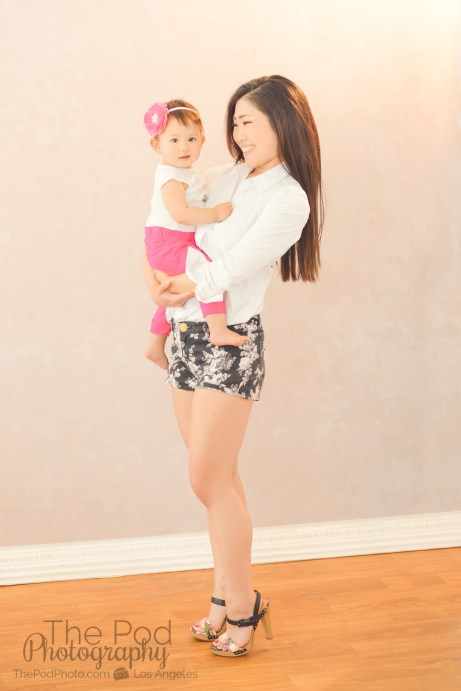 mommy-and-me-portrait-photographer-calabasas-california