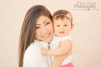 best-family-portraits-calabasas
