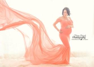 best-maternity-photographer-los-angeles