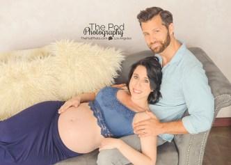 couple-maternity-photography-