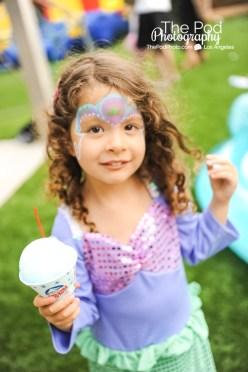 birthday-girl-smiles-sno-cones-fun-event-photos-los-angeles-the-pod-photography