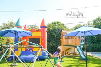 bouncy-house-kid-friendly-entertainment-summer-birthday-party-theme-ideas-los-angeles-party-photography-the-pod-photography