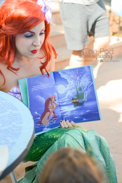 creative-artistic-fun-personable-party-photographer-the-pod-photography-los-angeles
