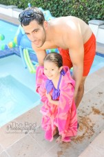 summer-excited-kid-friendly-party-theme-pool-party-los-angeles-party-photographer-fun-the-pod-photography