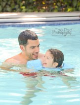 summer-pool-party-los-angeles-kids-party-photographer-pool-fun-summertime-los-angeles-the-pod-photography